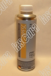 PROTEC DPF Super Clean P6171