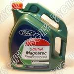 Castrol Magnatec Professional E FORD 5w20 5L