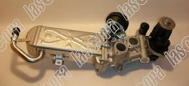 EGR Ventil 03L131512DQ MAGNETI MARELLI  571822112060 / EV060