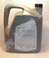 VAG LongLife 3 FE 0W30 5L GS55545M4