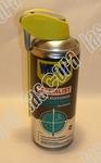 WD-40 Specialist White Lithium vezelína 400ml ...