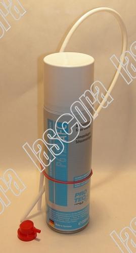 PROTEC Čistič klimatizácie P6122 250ml