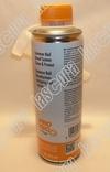 PROTEC - Čistič palivového systému 375 ml P2101