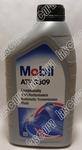 MOBIL 1 ATF 3309 1L