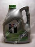 Mobil1 ESP Formula 5w30 4L
