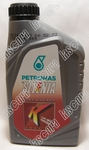 PETRONAS SELENIA PURE ENERGY 5w40 1L