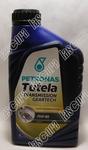 PETRONA TUTELA transmission geartech 75w85 1L