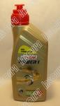 Castrol Power 1 10W-40 4T 1L 15043E
