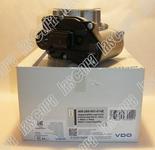 EGR Ventil VDO 408-265-001-014Z