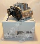 EGR Ventil VDO A2C59516597
