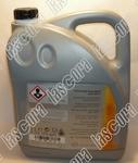 Prevodový olej ATF MB236.17 5L