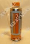 PROTEC P1241 Diesel syst. Super Clean.375ml