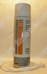 PROTEC P2985 Penové čistenie DPF a katalyzátora