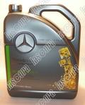 Motorovy olej original MB 22951 5W-30 5L