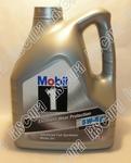 MOBIL 1 5W-50 4L
