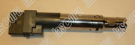 Zapalovacia cievka 022905715A