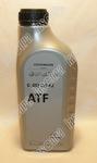 Prevodovy olej original ATF G052516A2