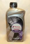 Olej prevodovy TOTAL TRAXIUM Gear 8 75W-80 1L