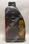 Prevodový olej ATF MB236.17 1L
