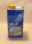 Brzdová kvapalina DOT4 ATE SL.6 1L