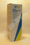 Čistič DPF filtrov Cartechnic