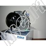 Kompresor klimatizacie 1K0 5Q0 5N0 MAHLE VAG-GROUP