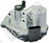 MOTORCEK KLAPKY V6 TDI 059129086K A2C59506248 ...