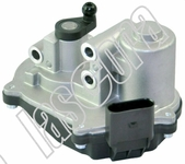 MOTORCEK KLAPKY V6 TDI 059129086M A2C59513862