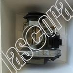 Skrtiaca klapka 030133064F 408-237-130-004Z