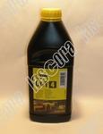 Brzdová kvapalina DOT4 TEXTAR